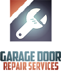 Garage Door Repair Pro Lake Jackson