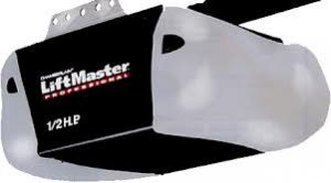 Garage Door Openers Repair Lake Jackson
