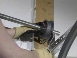 Garage Door Cables Repair Lake Jackson
