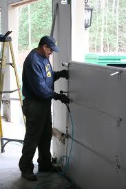 Garage Door Installation Lake Jackson